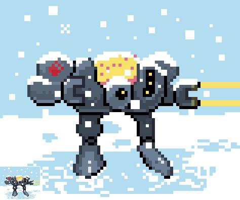robot_snow
