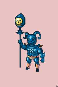 toy_skeletorx4
